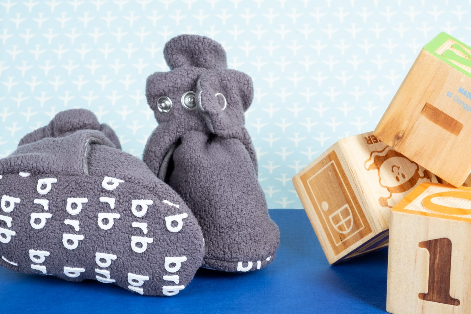 gifts-for-twin-baby-boys